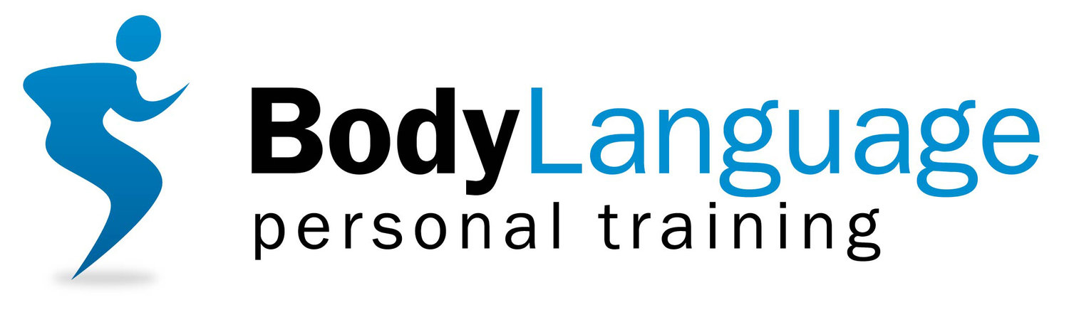 Body Language Personal Training
