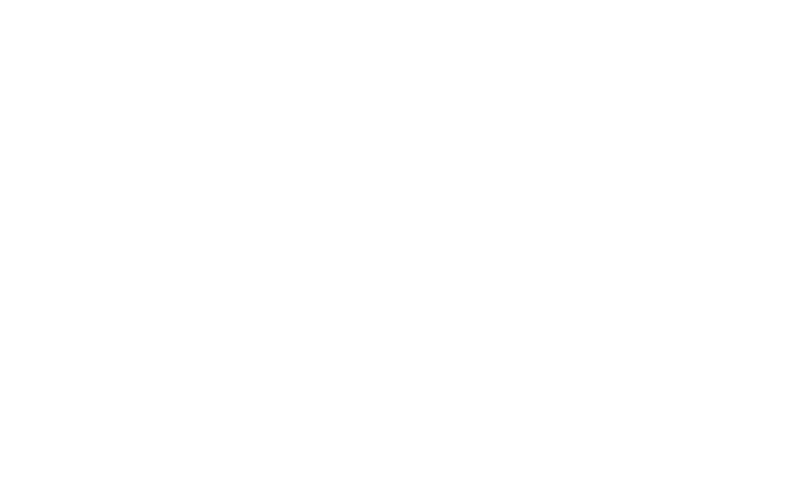 Meander Wilderness Experiences