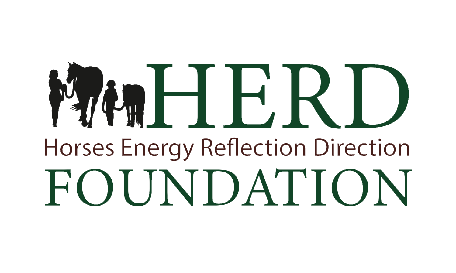 HERD Foundation