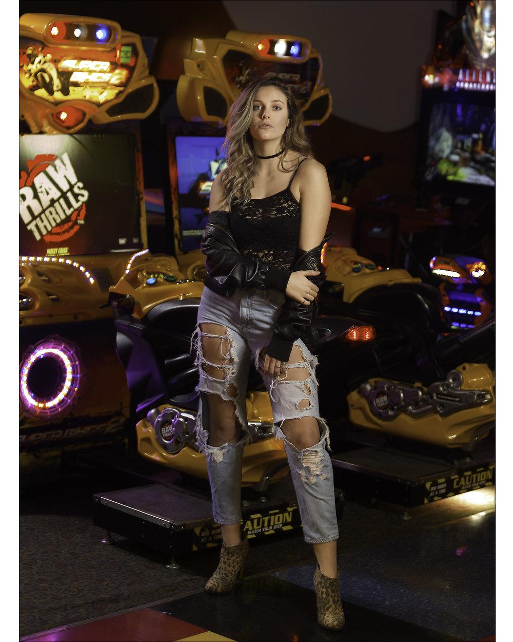 Lang_wendy_arcade_0367.jpg