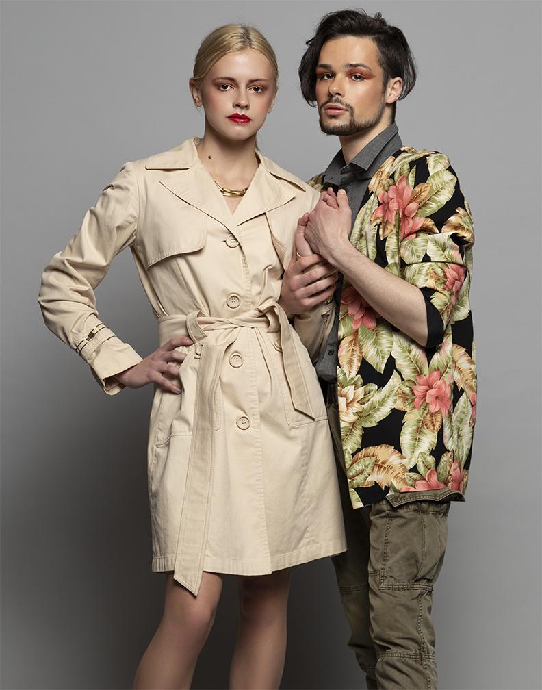WQOpenhouse 2019 fashion2961.jpg