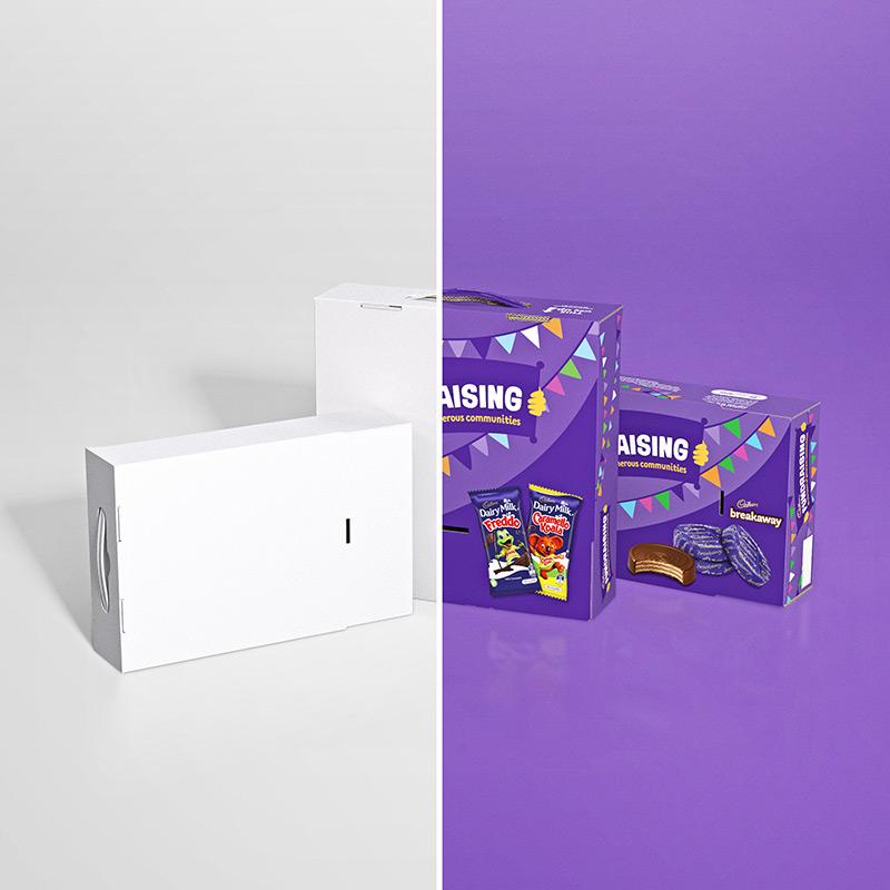 RENDERS-cadbury-optimized.jpg