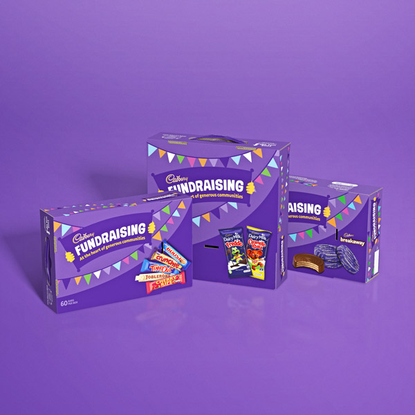 Cadbury-After.jpg