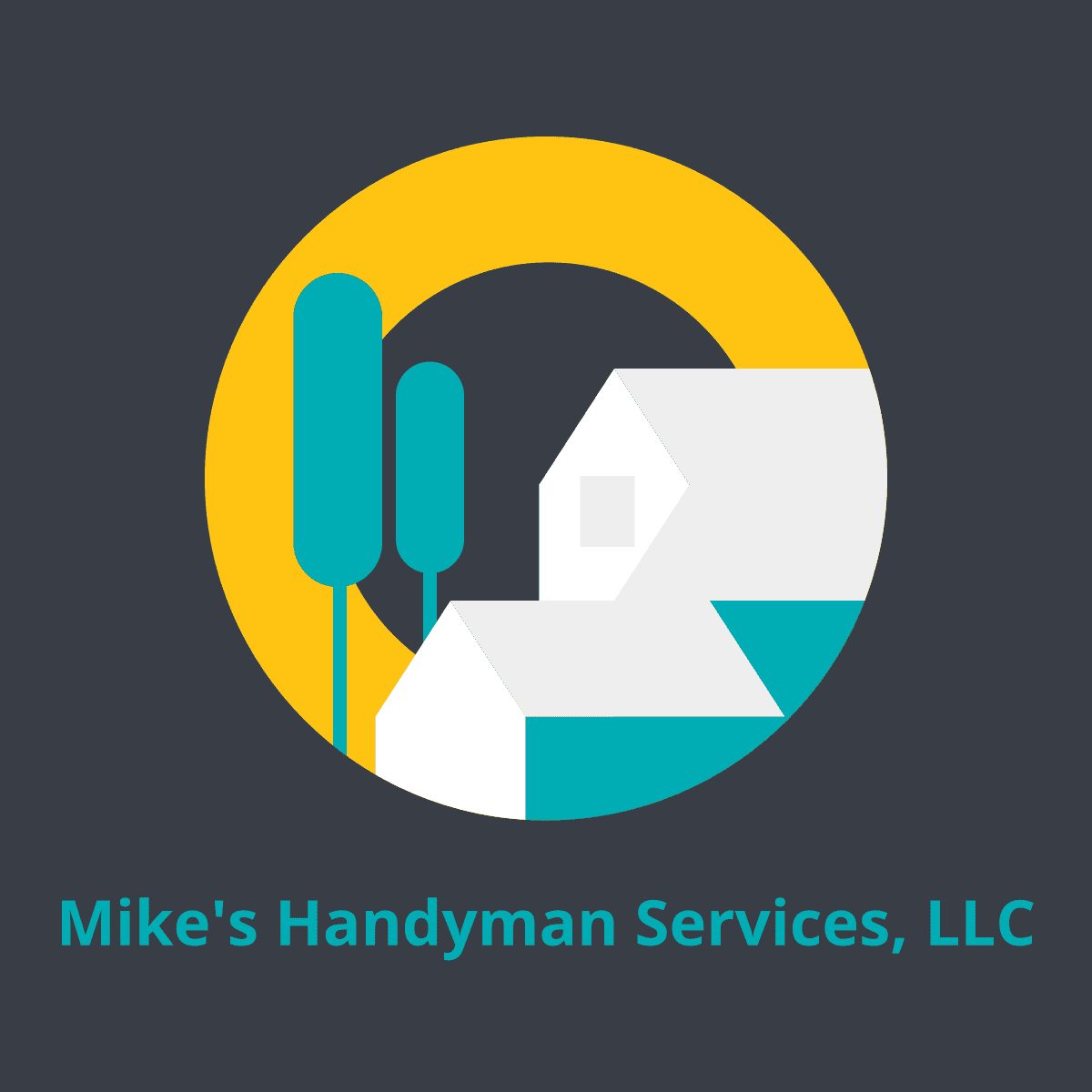 Mike's Handyman Services, LLC - Redmond Washington home