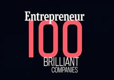 Award - Entrepreneur 100.png