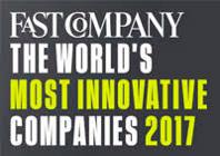 Award - Fast Company 2.png