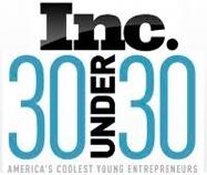 Award - Inc. 30 Under 30.png