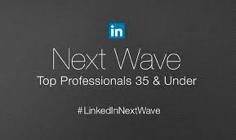 Award - LinkedIn Next Wave.png