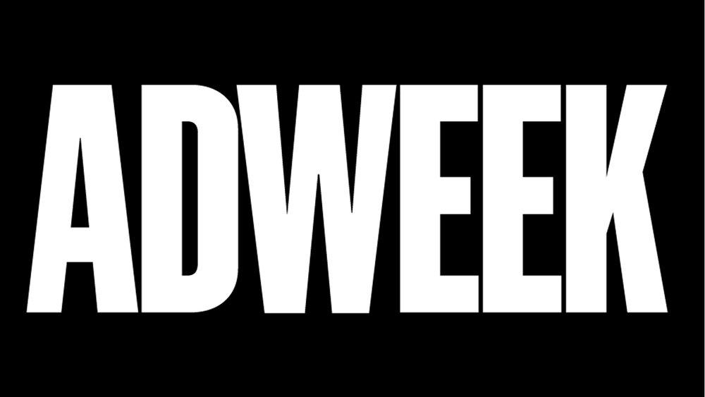 Award - Adweek.jpeg