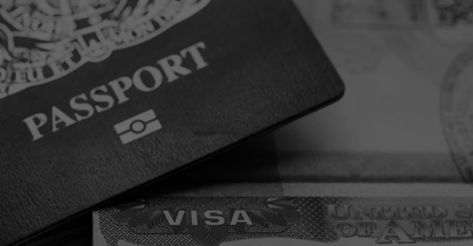 AUSTRALIAN CITIZENSHIP & PASSPORT -