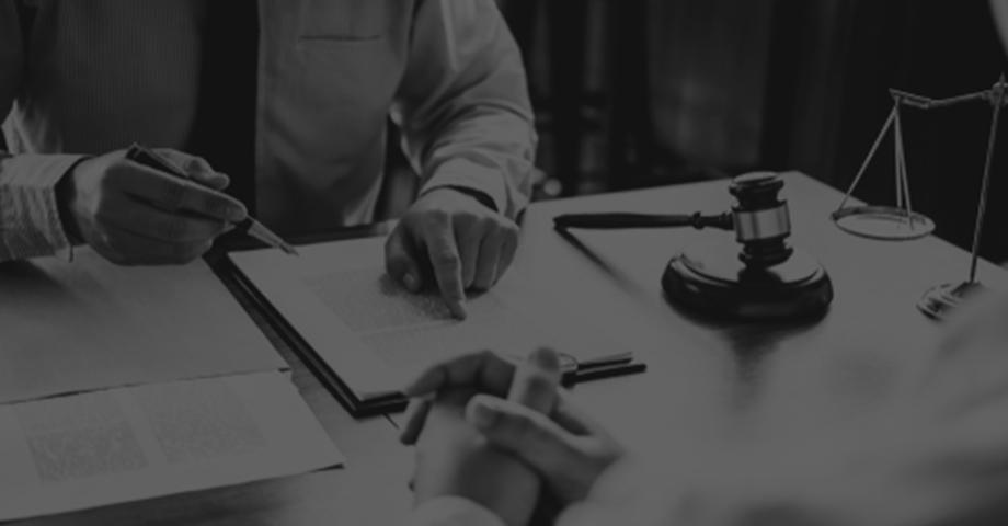 START A BUSINESSOR INVEST -