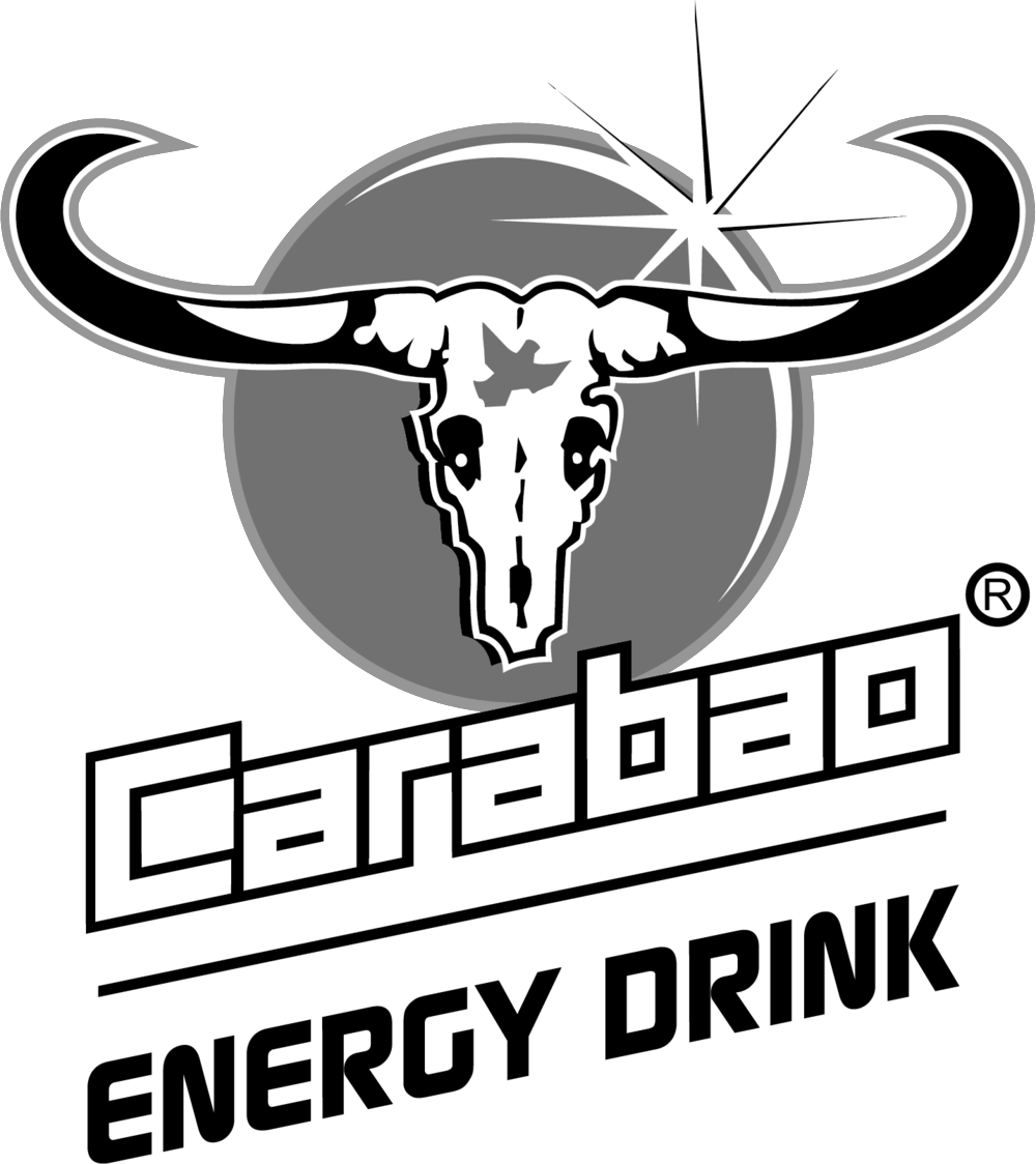 Carabao-Energy-Drink-Logo-BW.png