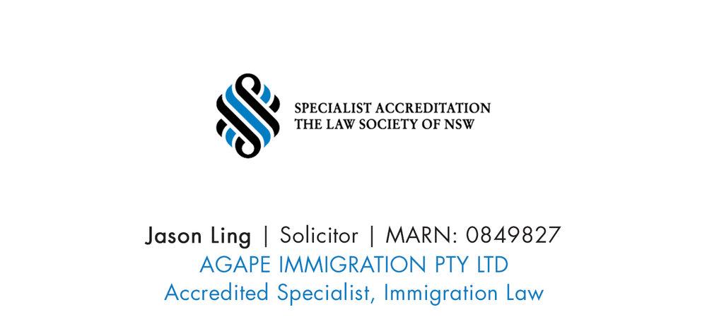 Agape-Website Accreditation.jpg
