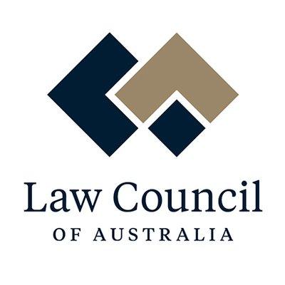law council.jpg