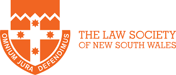 law society nsw.png