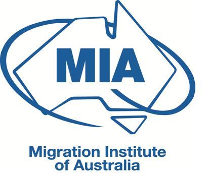 member service-logo.jpg