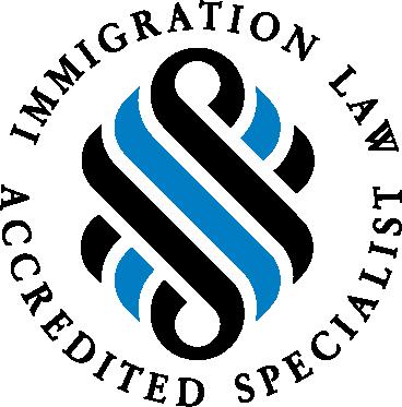 SA_Immig_Logo_Round_CLR.png