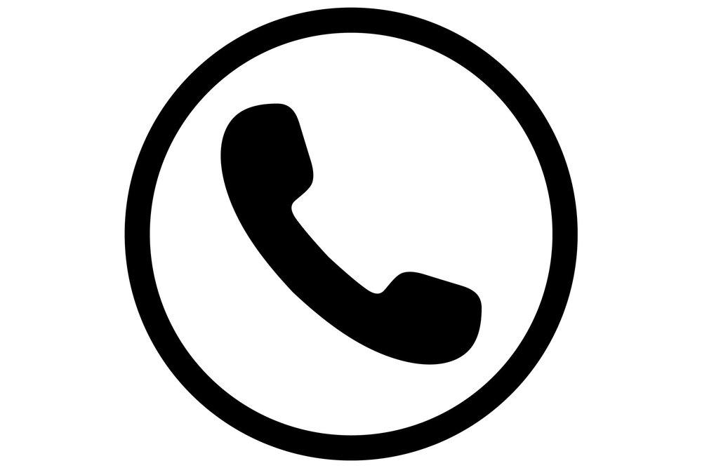 phone+icon+%28black%29.jpg