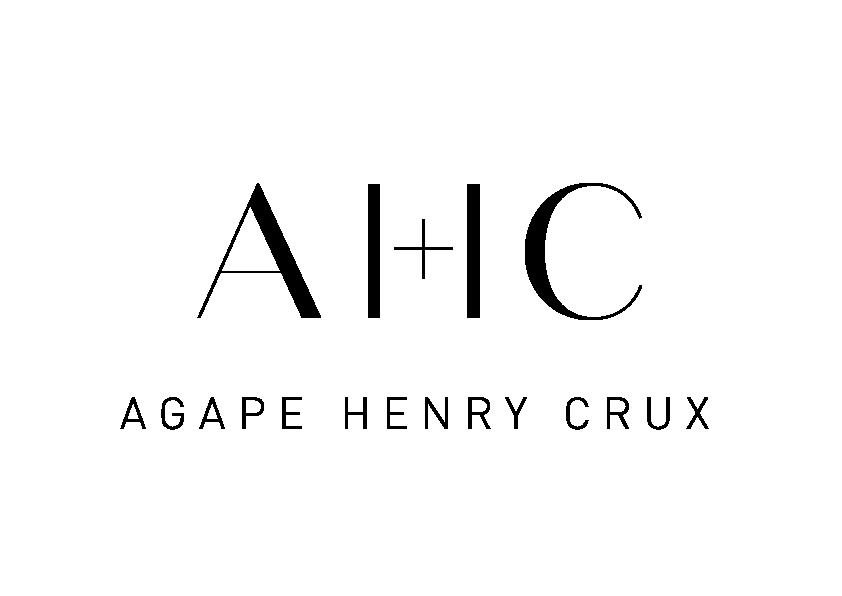 AHC_Logo-01.png