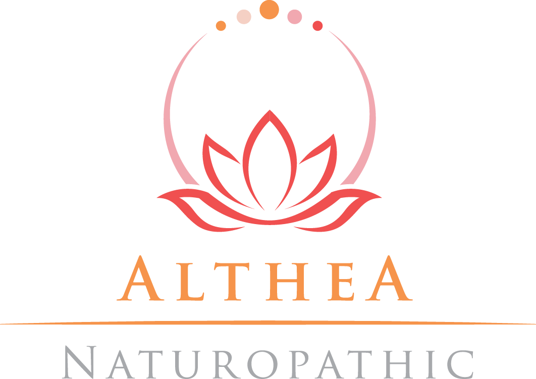 Althea Naturopathic - Dr. April Graham, ND Naturopathic Doctor in Washington State
