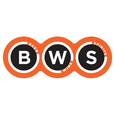 BWS - (08) 9303 7912