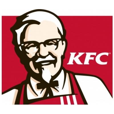 KFC - 1300 553 899