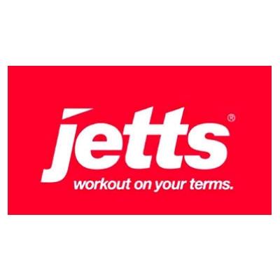 JETTS - (08) 9409 9677