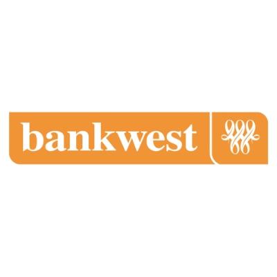 BANKWEST - 13 17 19