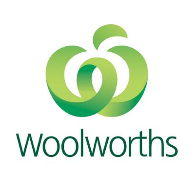 WOOLWORTHS - (08) 9303 7912