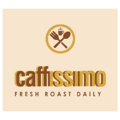 CAFFISSIMO - (08) 9408 1618