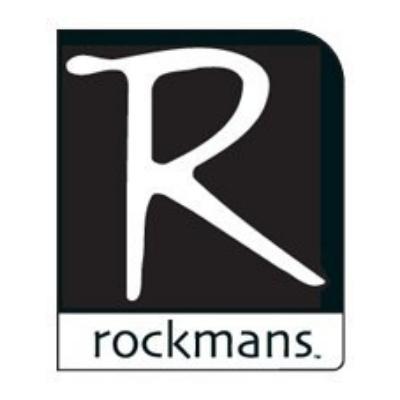 ROCKMANS - (08) 9409 2111