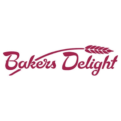 BAKER'S DELIGHT - (08) 9309 4297
