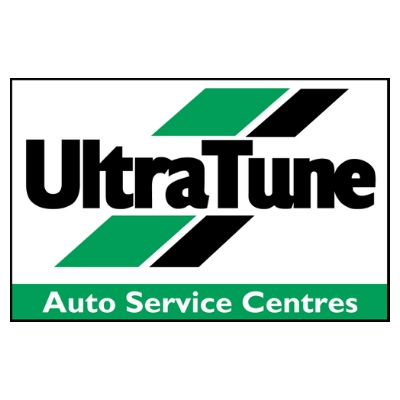 ULTRA TUNE - (08) 9408 0711
