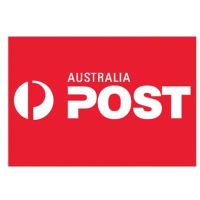 AUSTRALIA POST - (08) 9309 3733