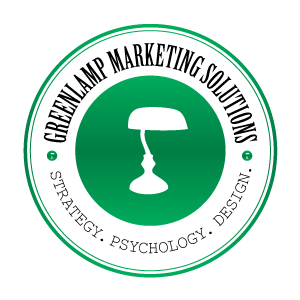 Greenlamp Marketing Solutions :: Award-winning Marketing Agency