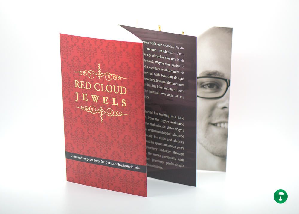 red_cloud_jewels_-_brochure_2.png