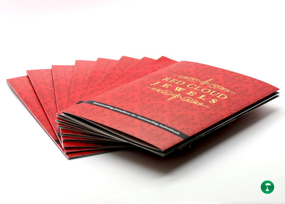 red_cloud_jewels_-_brochure_1.png