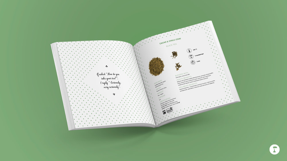 tielka_-_tea_catalogue_-_2017-2018_-_mockup_-_p8-9.jpg