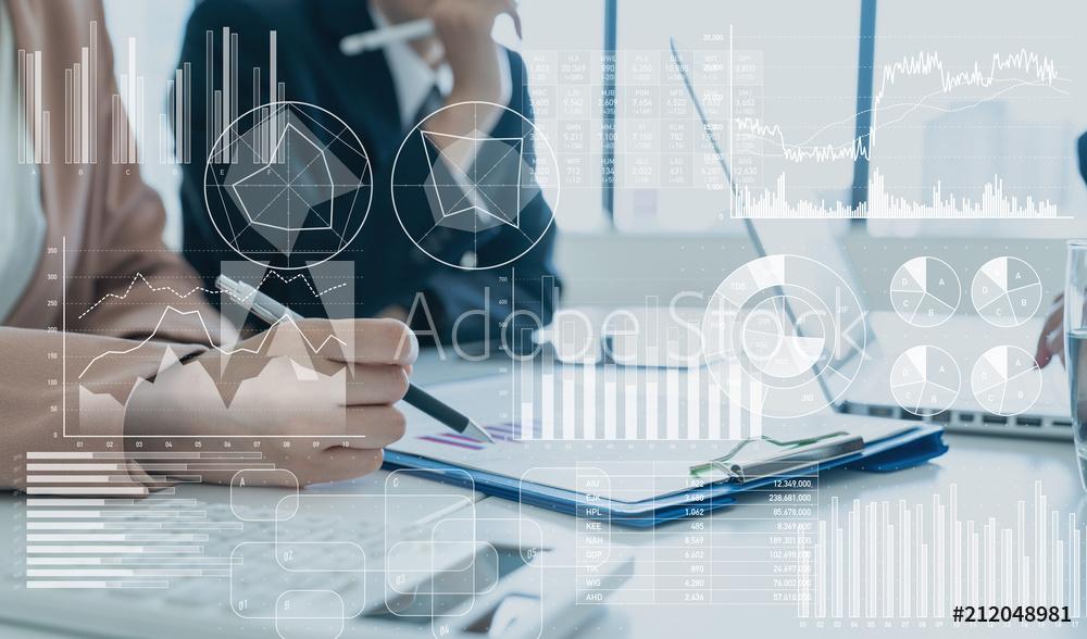 Sales Audit -