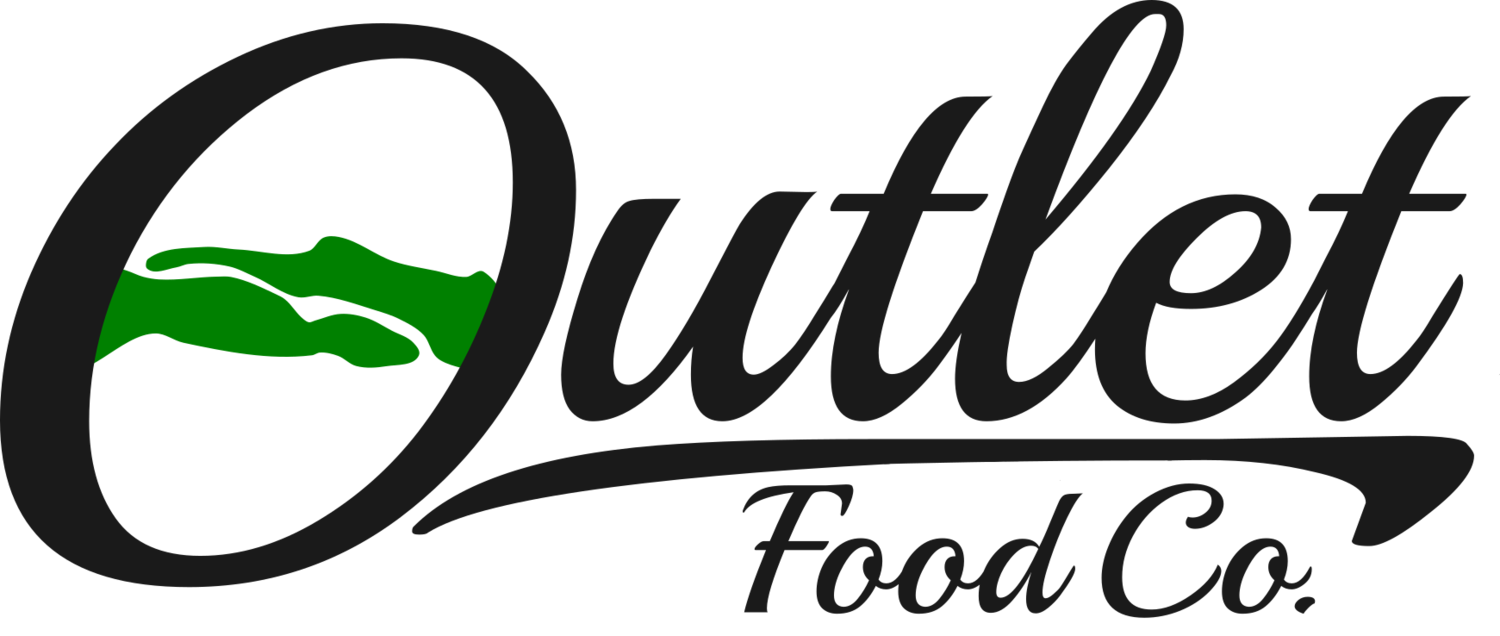 Outlet Food Co.
