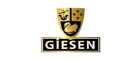 Client_Logo_Giesen.png