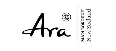 Client_Logo_Ara.png