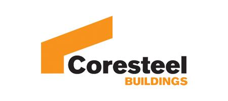 Client_Logo_CoreSteel.png