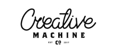 Client_Logo_Creative.png