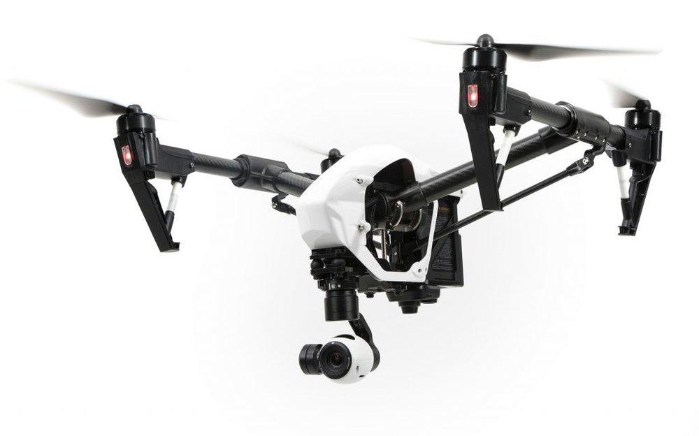 Cinematography , Aerial Cinematography