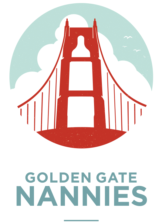 Golden Gate Nannies