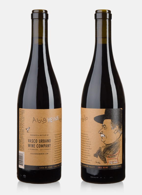 Bottles_VascoUrbano_Heine.jpg