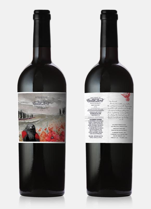 Bottles_BeulahLand_Forge.jpg