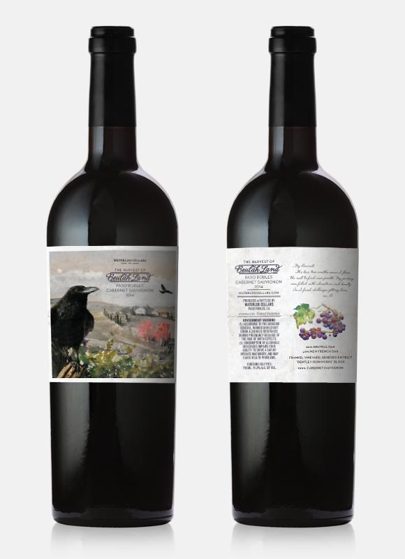 Bottles_BeulahLand_Harvest.jpg