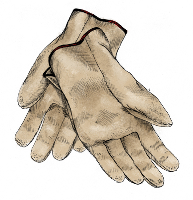 TK-Gloves.jpg